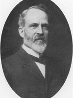 William A. Kellermann